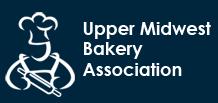 Upper Midwest Bakery Association